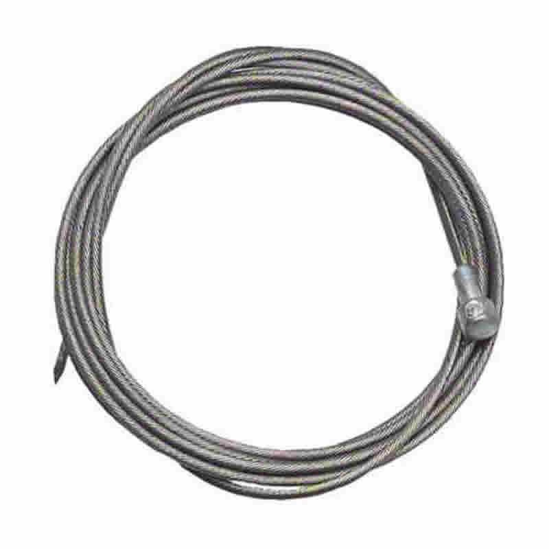 Pair of Road Inner Brake Cables