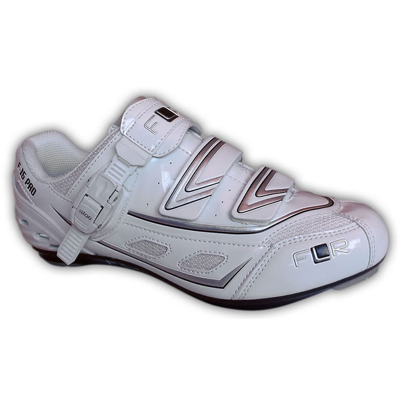 FLR F-15 Pro Road Shoes