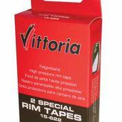 Vittoria Special Rim Tape - 700c PAIR
