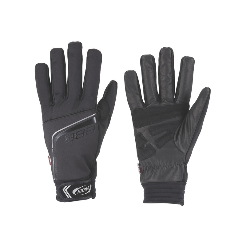 BBB BWG-22 ColdShield Winter Gloves