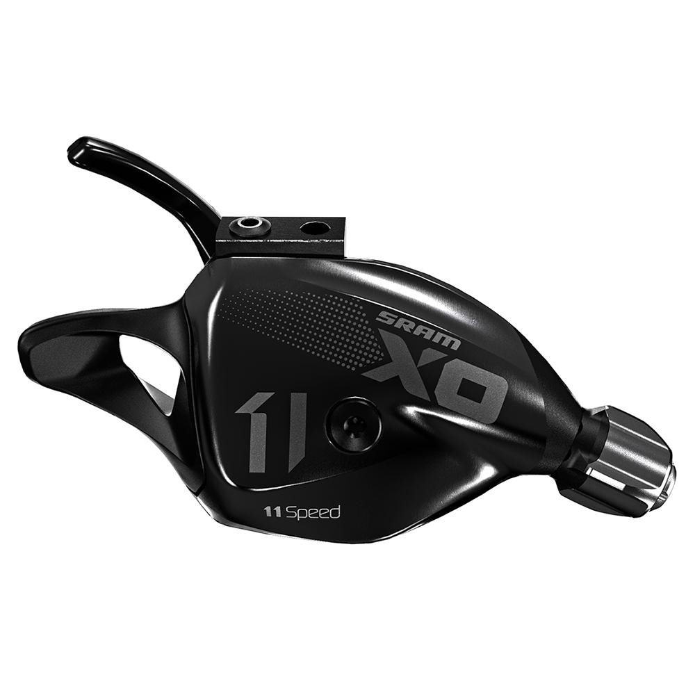 Sram X01 Trigger Shifter - 11 Speed
