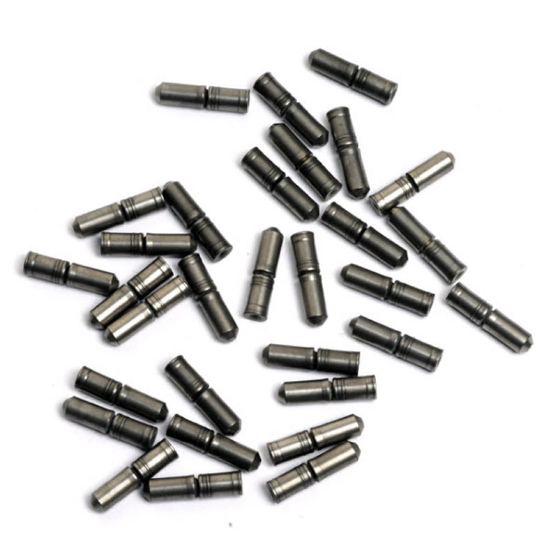 Shimano 11 Speed Chain Pin