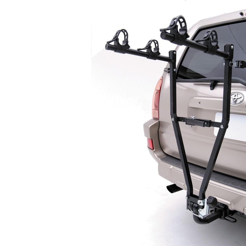 Hollywood HR150 2Bike Towball Car Rack