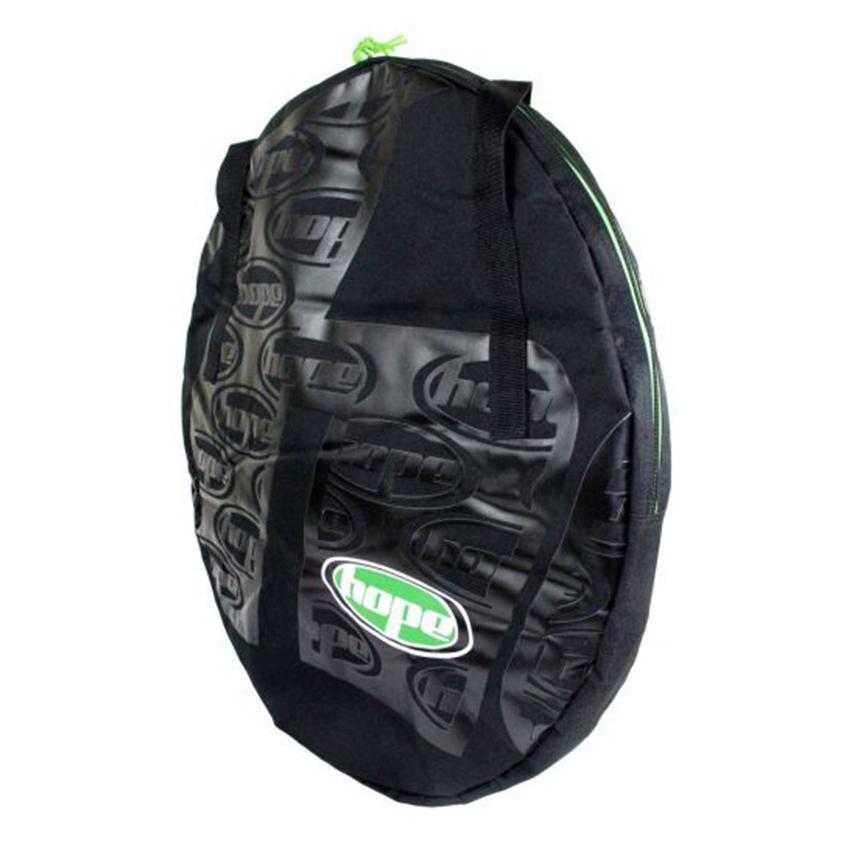 Hope Wheel Bag