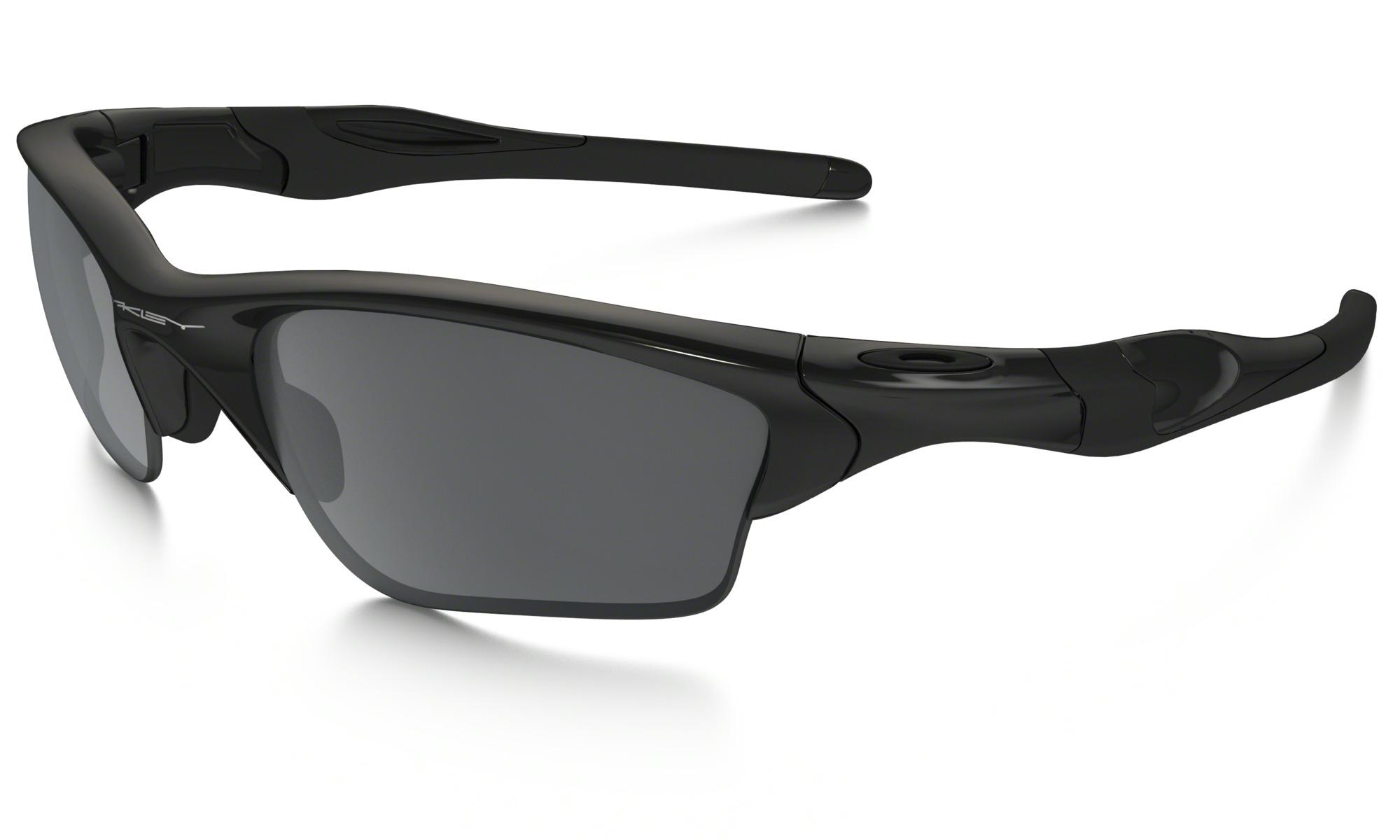 fb8ca756aa390 Oakley Half Jacket 2.0 XL Sunglasses