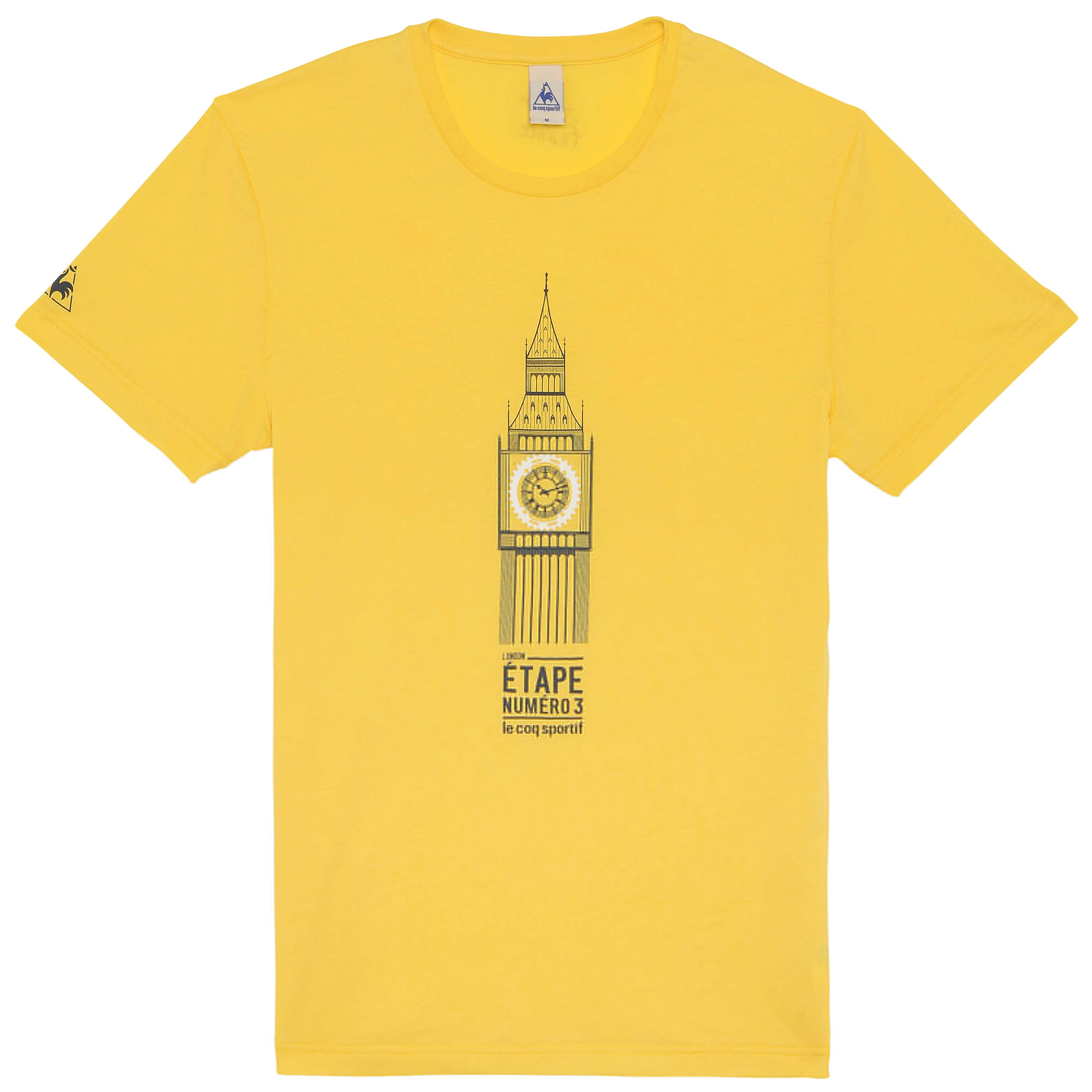 T Shirt Printing Online Cheap Uk