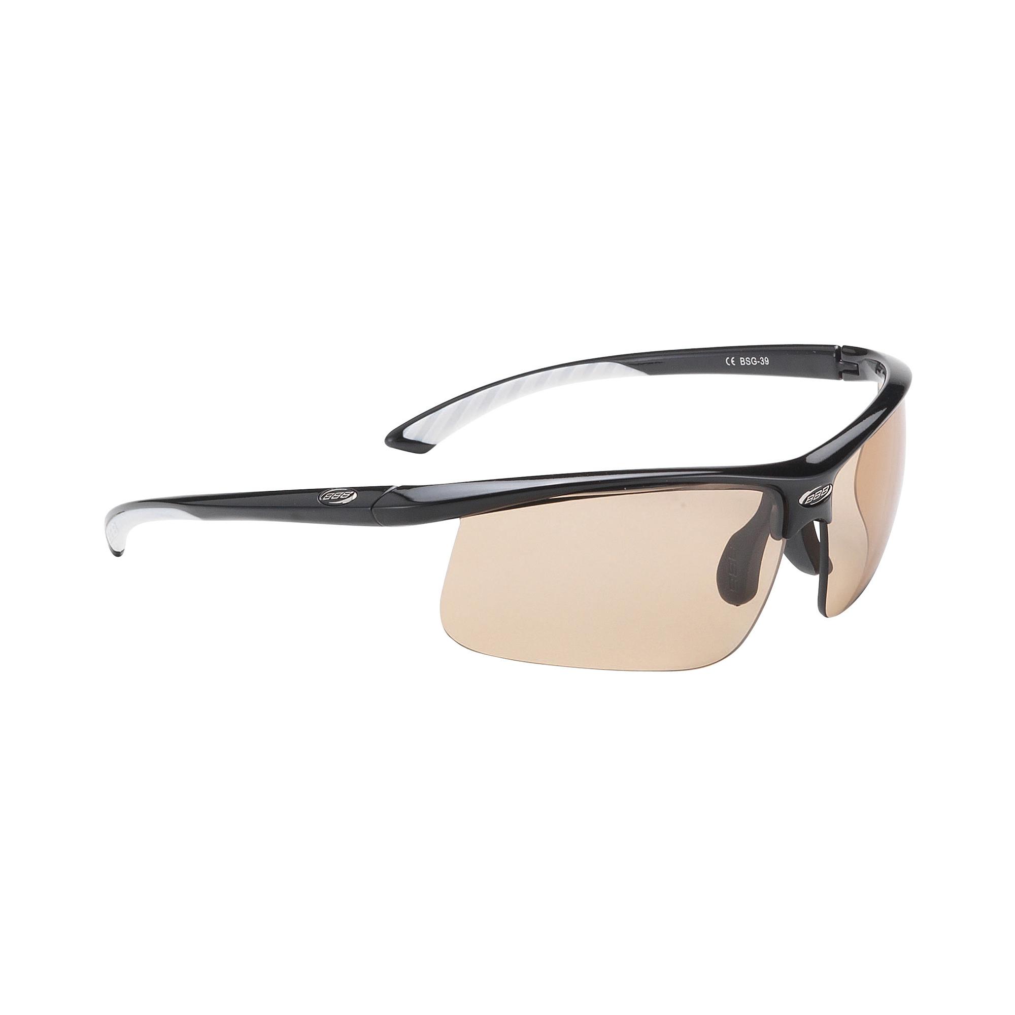 dded20887003 Cheapest Photochromic Sunglasses