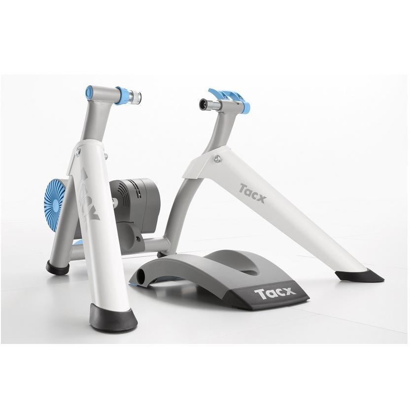 Tacx T2180 Vortex Smart Trainer