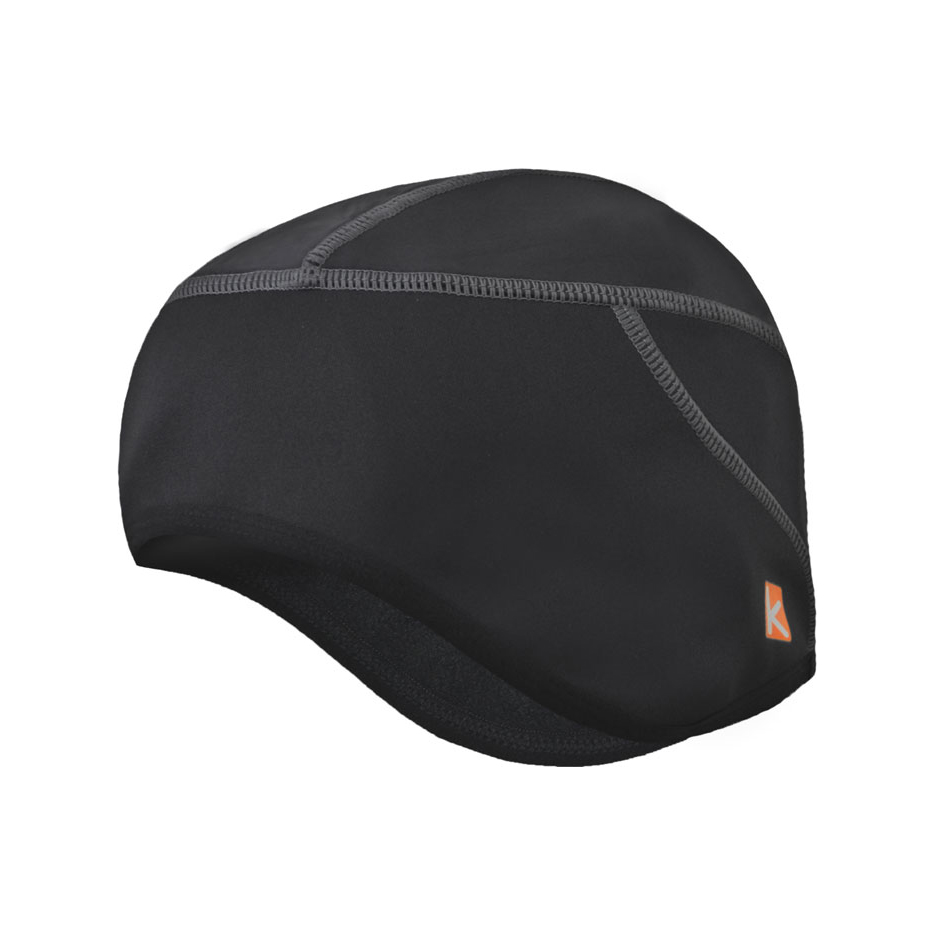 Funkier Thermal TPU Cycling Skull Cap