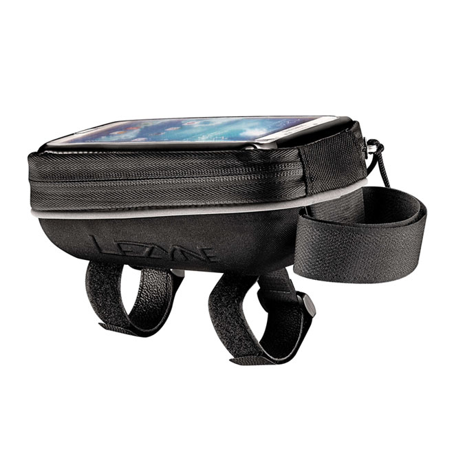 Lezyne Smart Energy Caddy