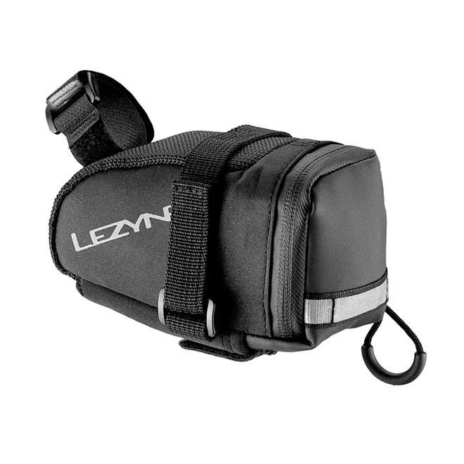 Lezyne M Caddy Seat Pack