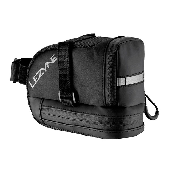 Lezyne L Caddy Seat Pack