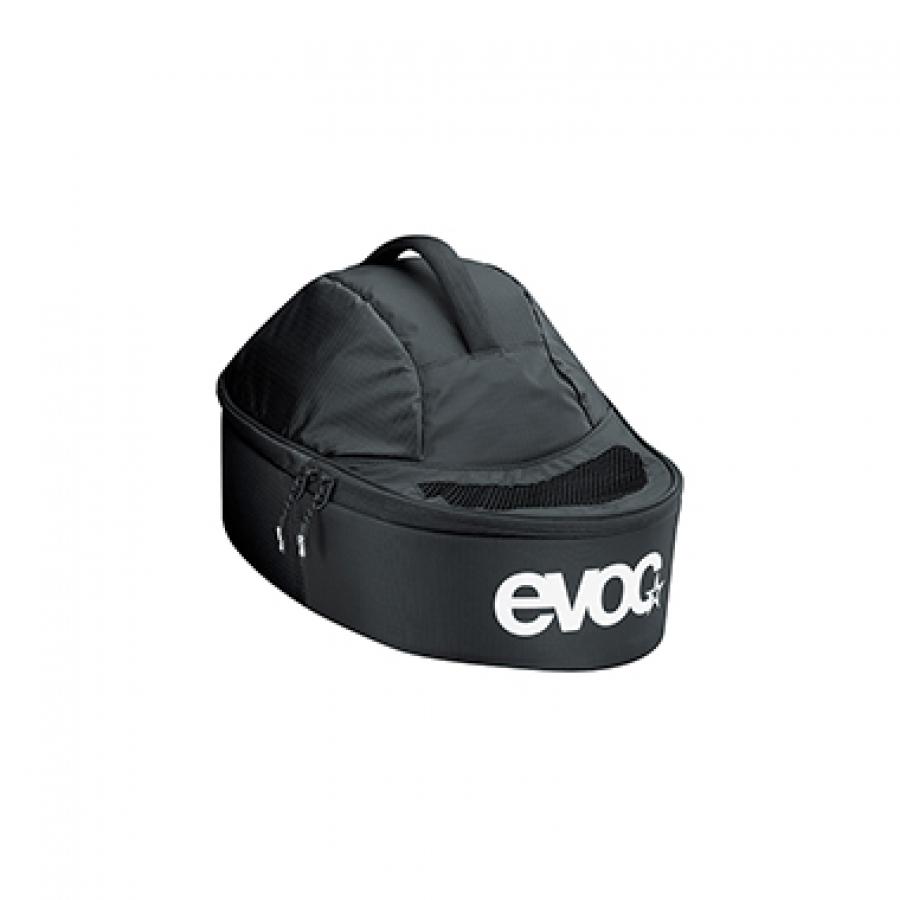 Evoc Cross Country Cycling Helmet Bag