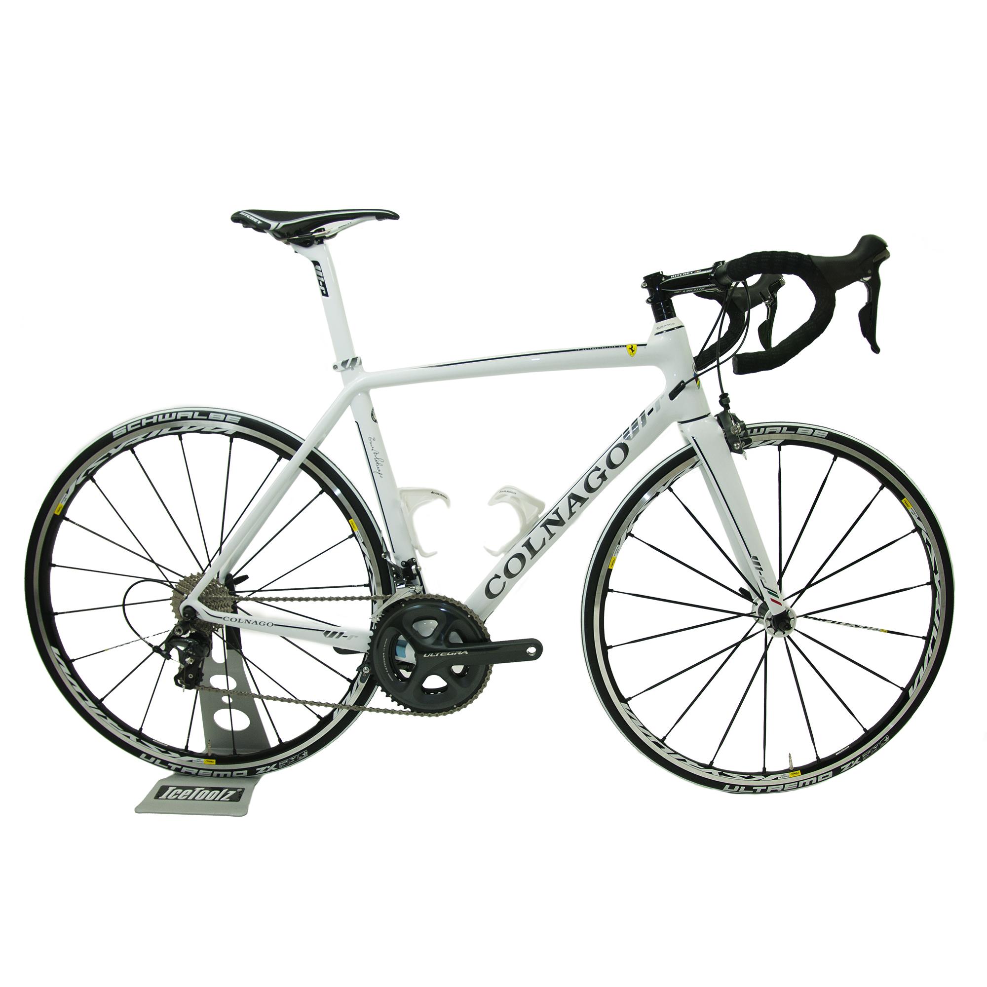 buy bikes online bicycle deals at bike discount online
