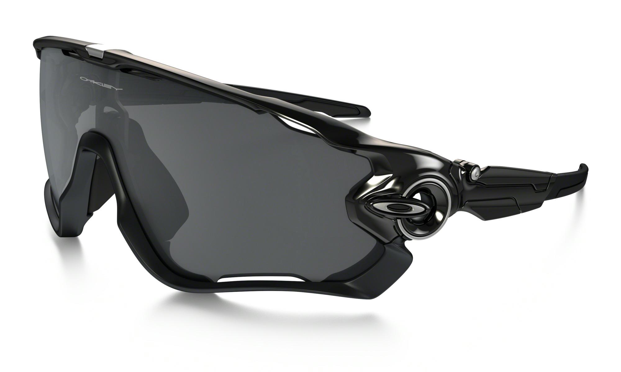 6dd2beba20e Oakley Jawbreaker Sunglasses. Full Screen