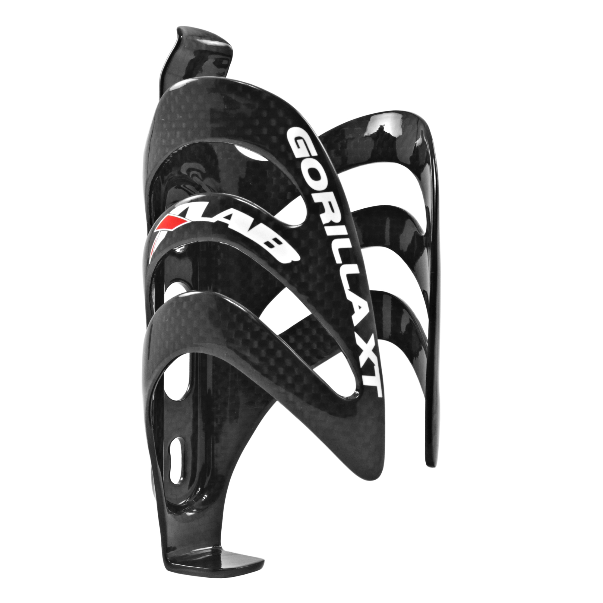 XLab Gorilla XT Water Bottle Cage