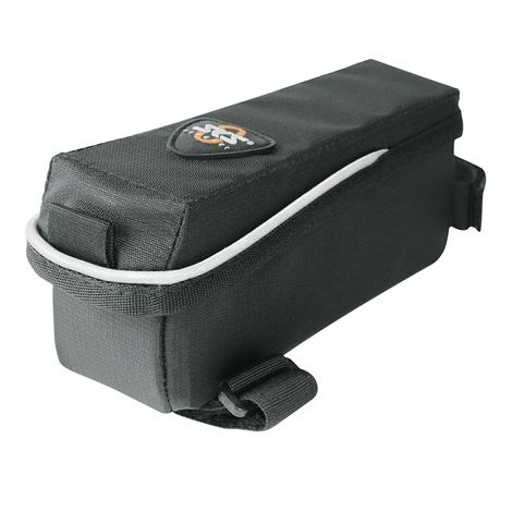 SKS Energy Bag