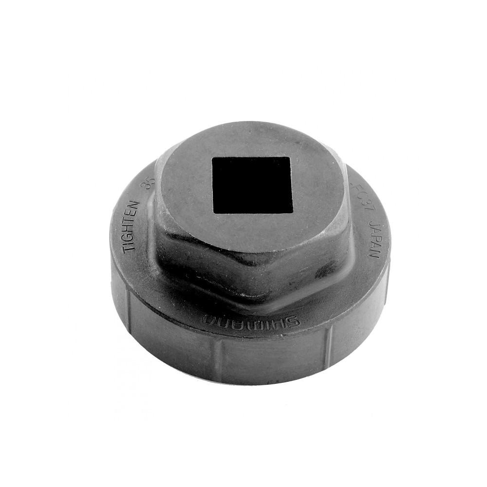Shimano TL-FC37 HollowTech II BBR60 Bottom Bracket Socket