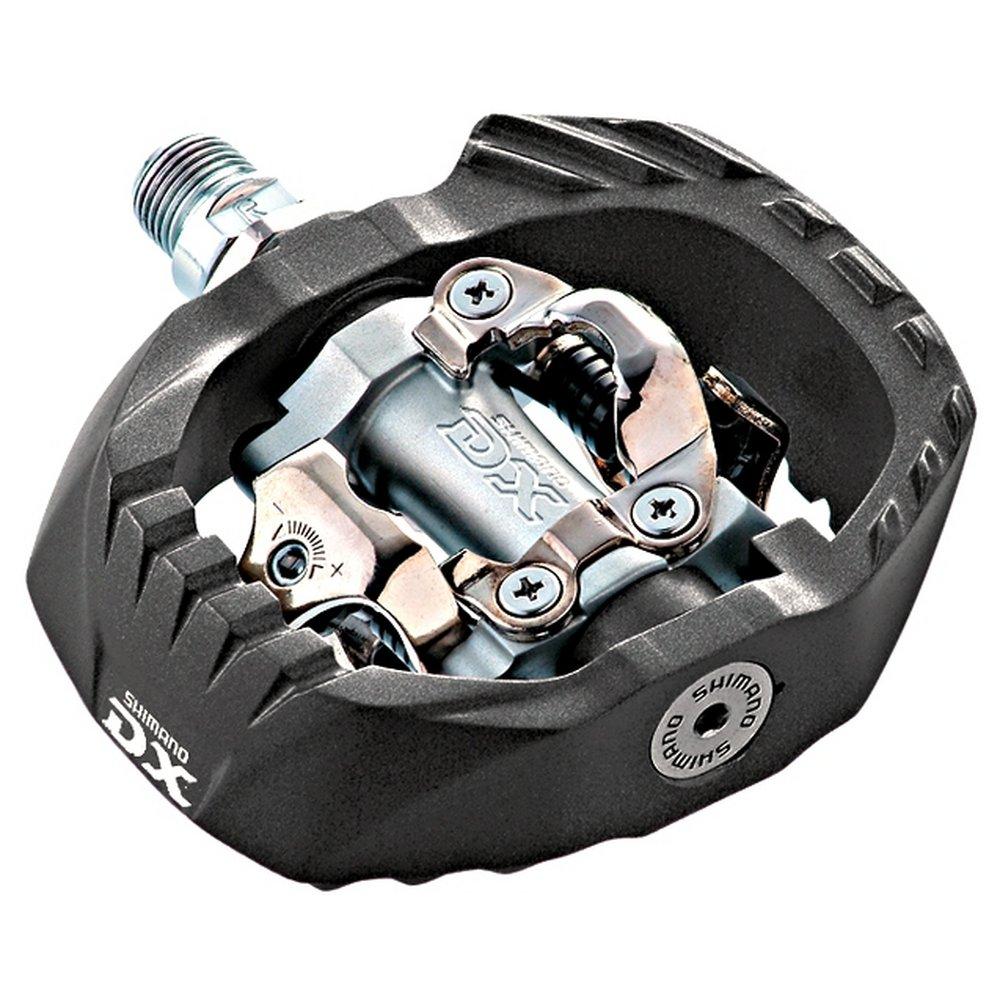 Shimano M647 SPD MTB Pedals