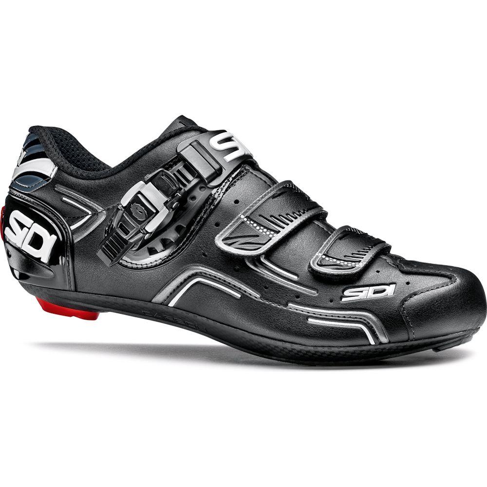 SiDi Level Road Cycling Shoe