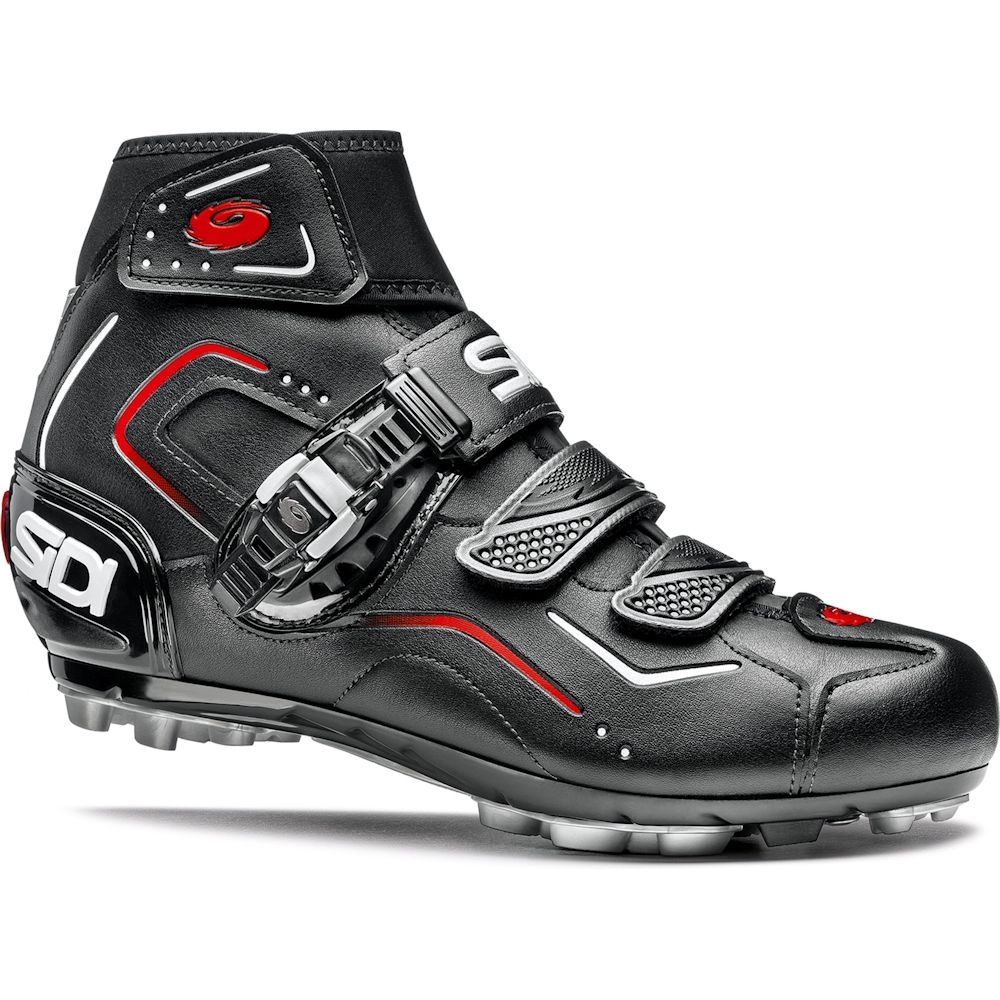 Sidi Breeze Rain MTB Shoe