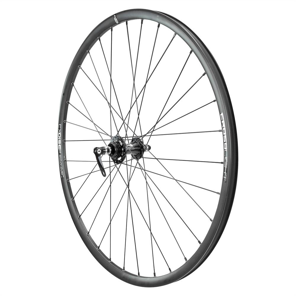 Kinesis Crosslight CX Disc Wheelset V4 - 2018