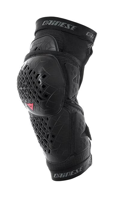 Dainese Armoform Knee Guard