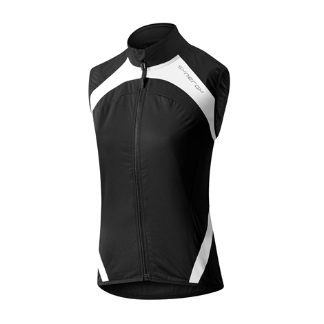 Altura Womens Synergy Road Cycling Gilet - Clearance