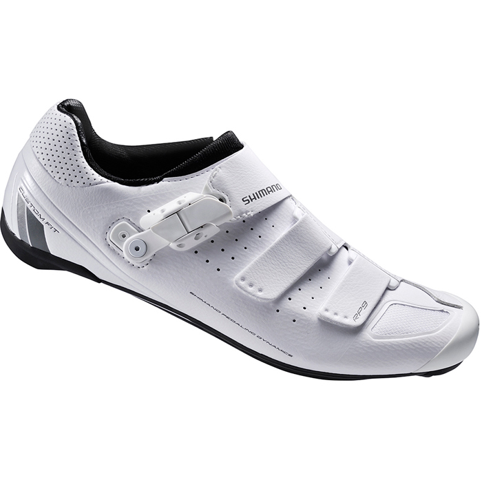 Shimano RP9 SPD-SL Road Cycling Shoes