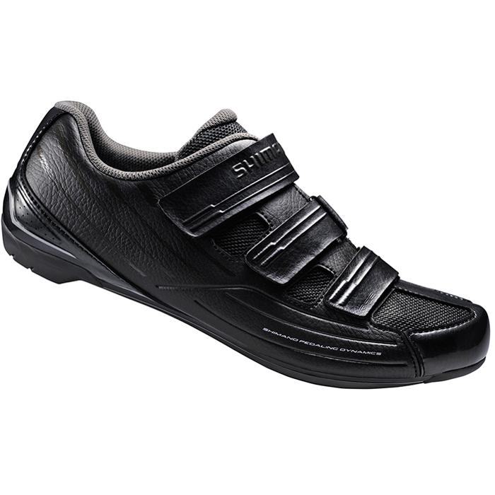 Shimano RP2 SPD-SL Road Cycling Shoes