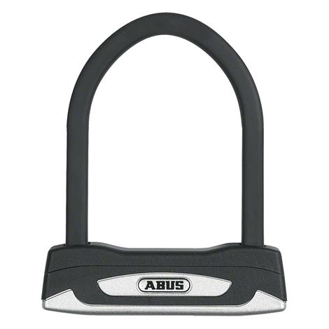 Abus Granit X-Plus 54 Mini Lock