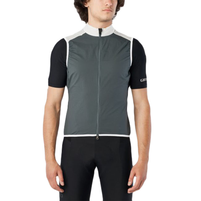 Giro Chrono Wind Cycling Vest