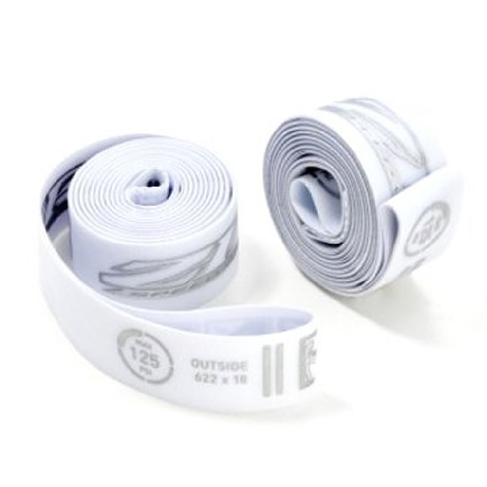 Zipp Rim Tape - 700c