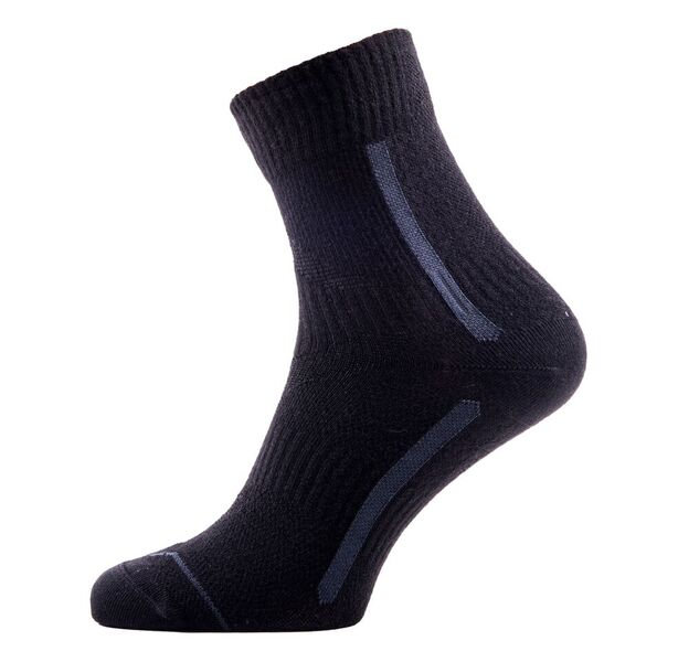 Sealskinz Road Max Ankle Cycling Socks