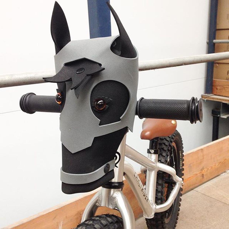 Handlebar Heroes Kids Bike Accessory