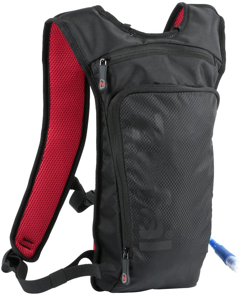 Zefal Z Hydro Hydration Bag