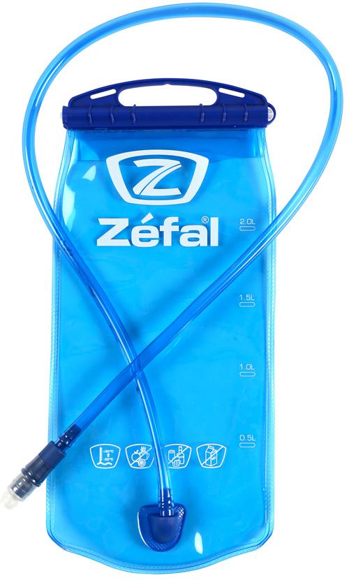 Zefal Z-Light Bladder