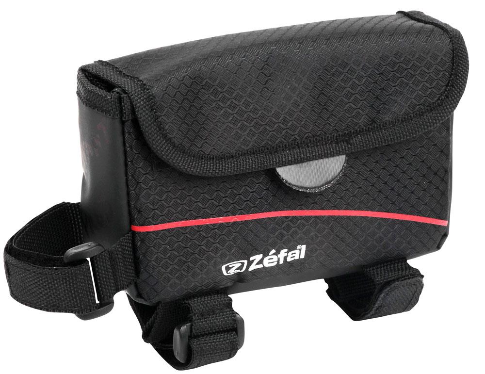 Zefal Z Light Ultralight Water-Repellent Frontbag