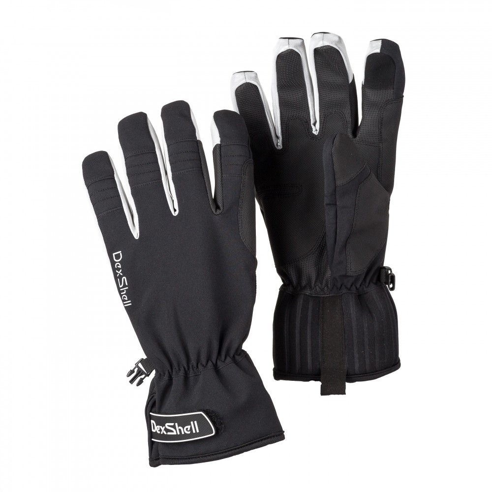 DexShell Ultra Weather Cycling Gloves