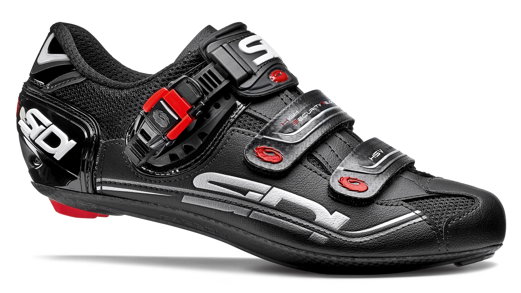 Sidi Genius 7 Road Cycling Shoes