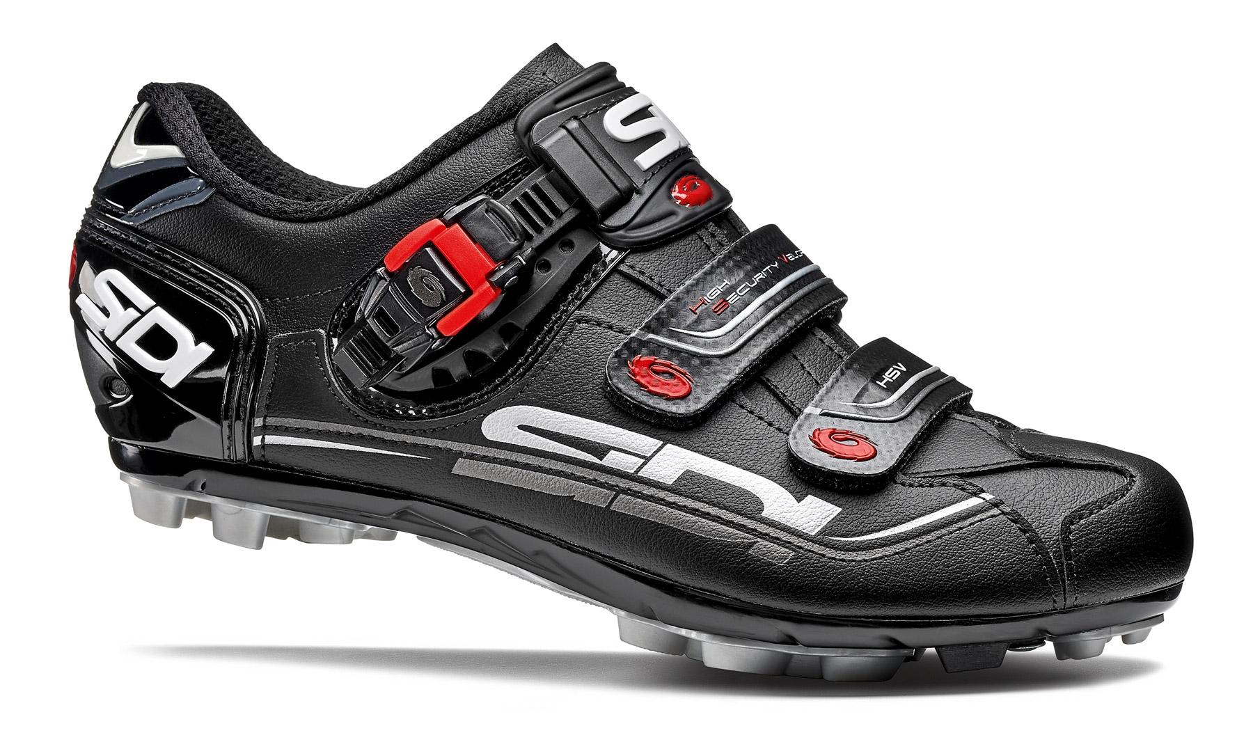 Sidi Dominator 7 MTB Shoes