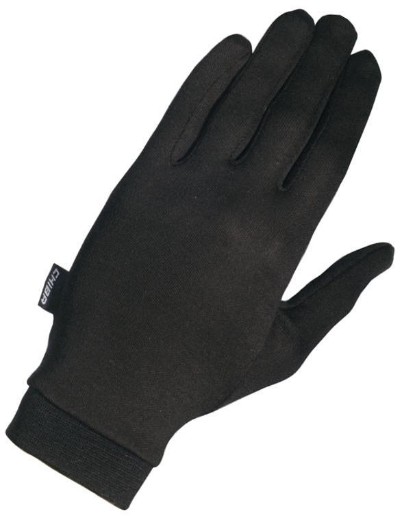 Chiba Liner Winter Gloves