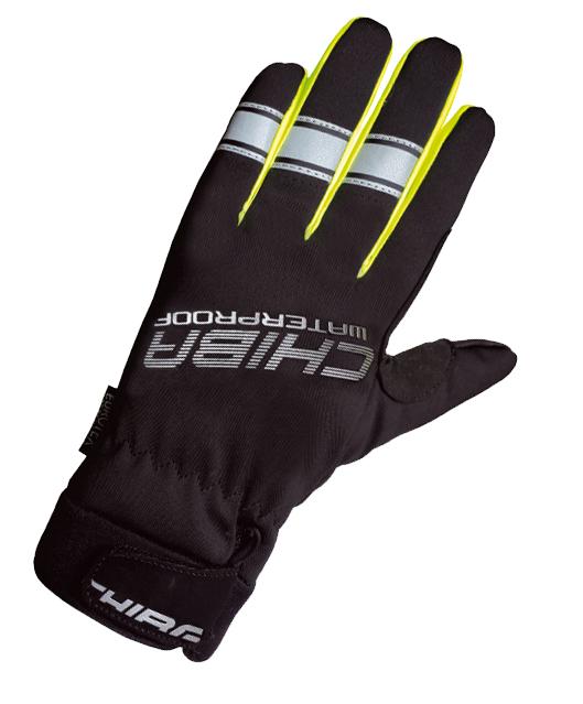 Chiba Kids EuroTex Waterproof Gloves