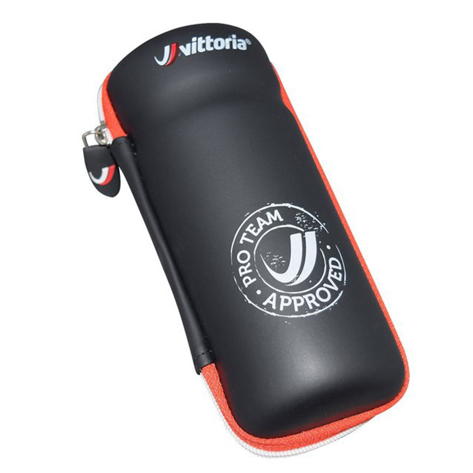 Vittoria Zip Case Tool Bottle