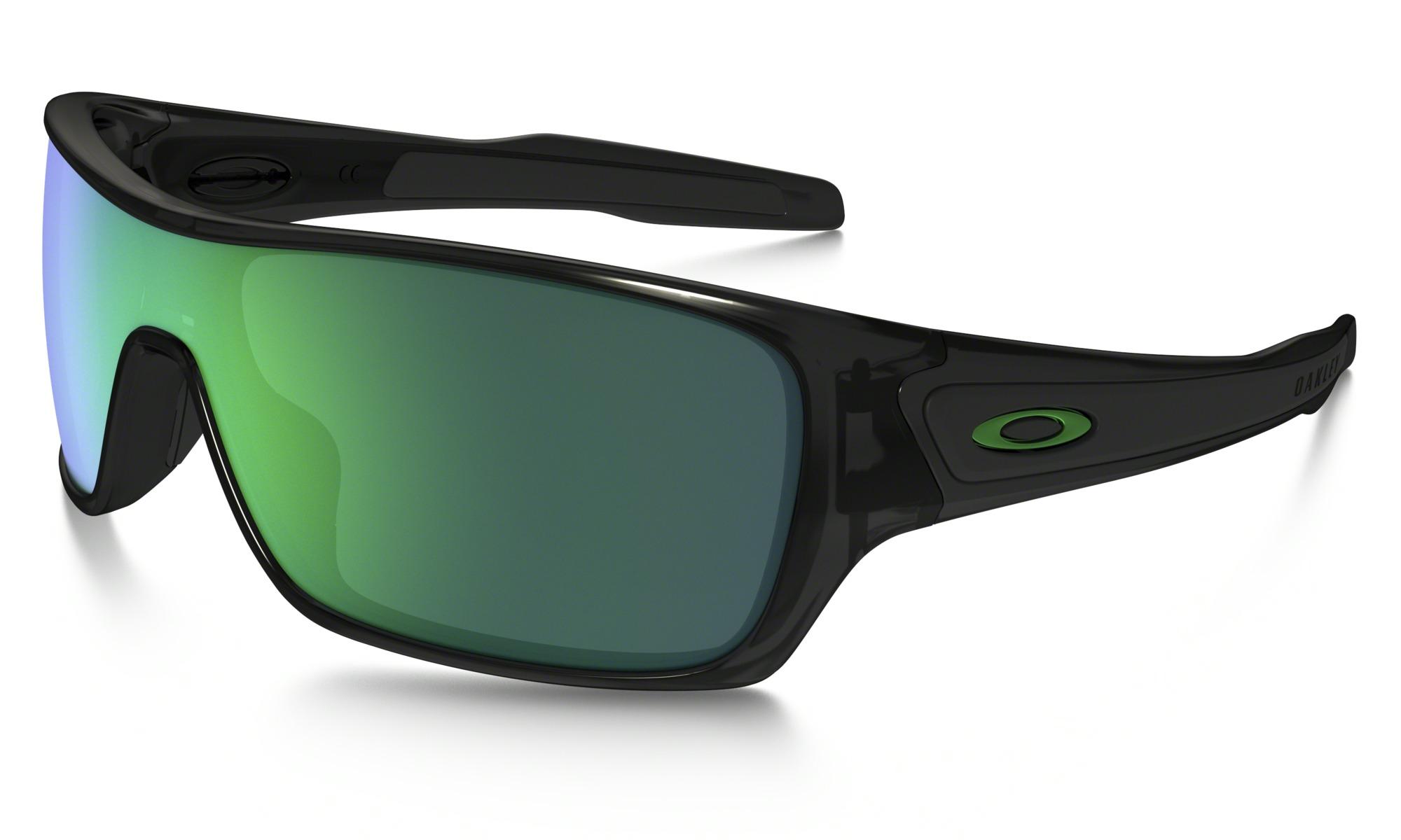 ea0528847c Oakley Turbine Rotor Sunglasses. Full Screen
