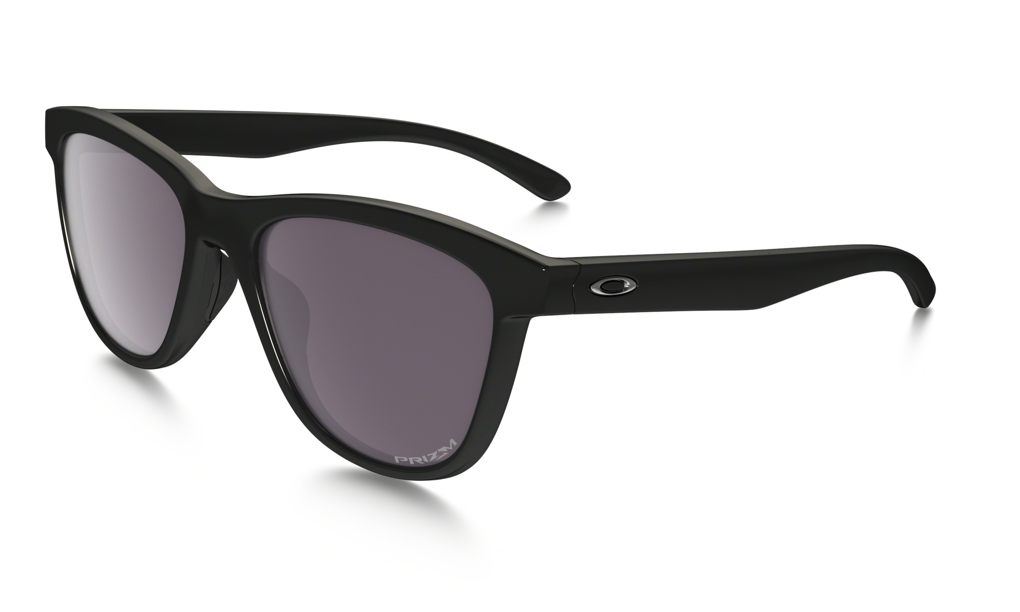 03bc088250c Oakley Moonlighter Prizm Daily Polarized Sunglasses. Full Screen