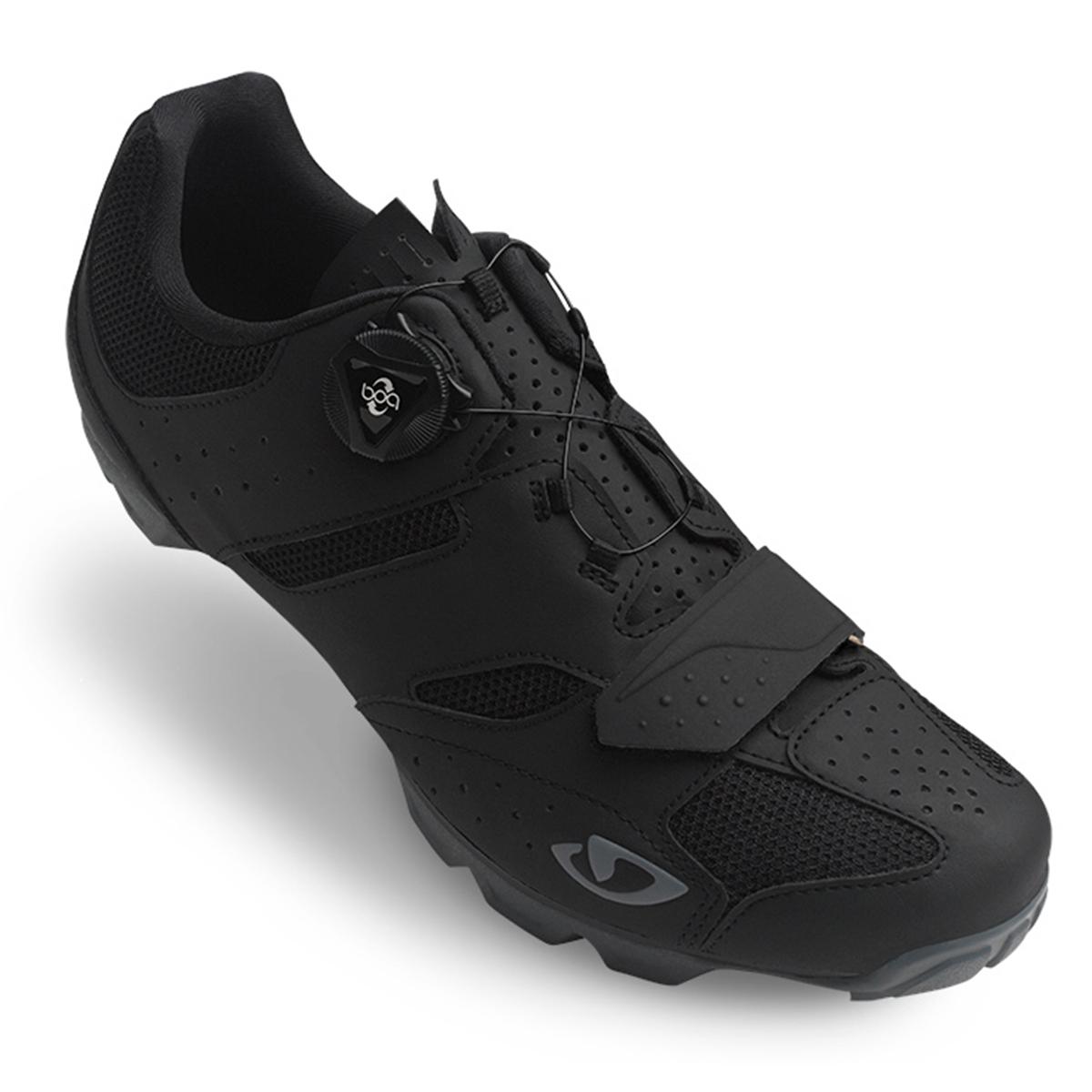 Giro Cylinder Mountain Bike Shoes