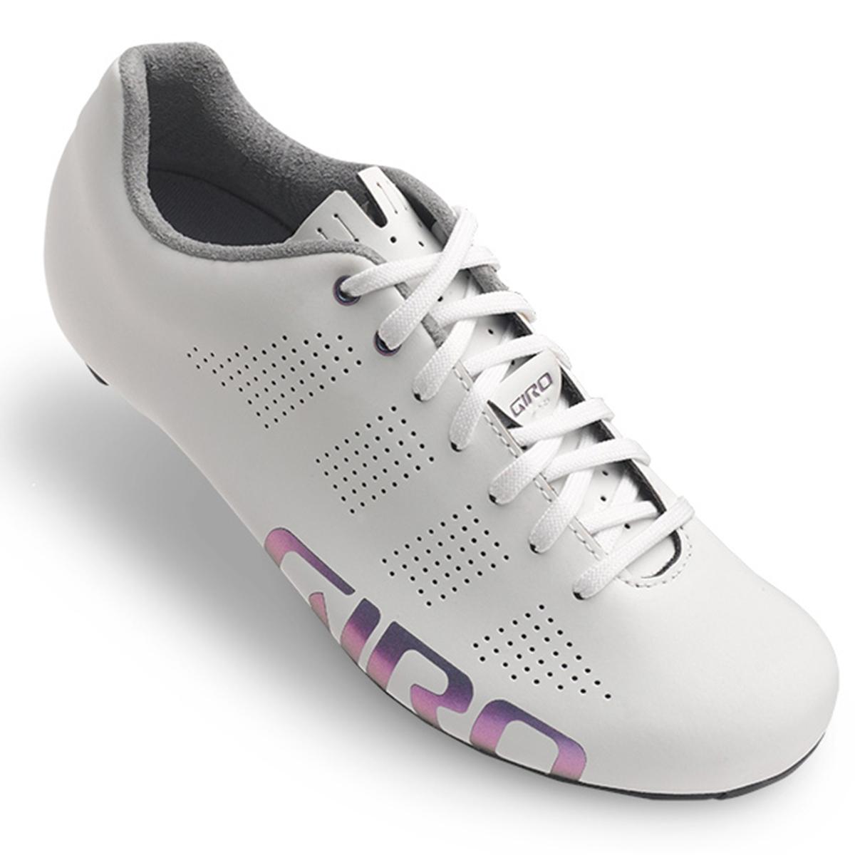 Giro Empire ACC Women's Road Cycling Shoes