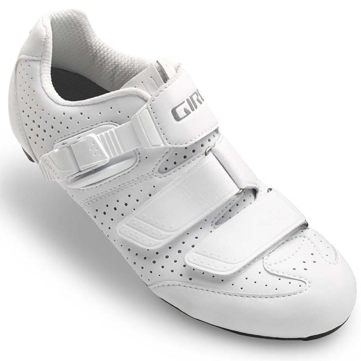 Giro Espada E70 Women's Road Cycling Shoes