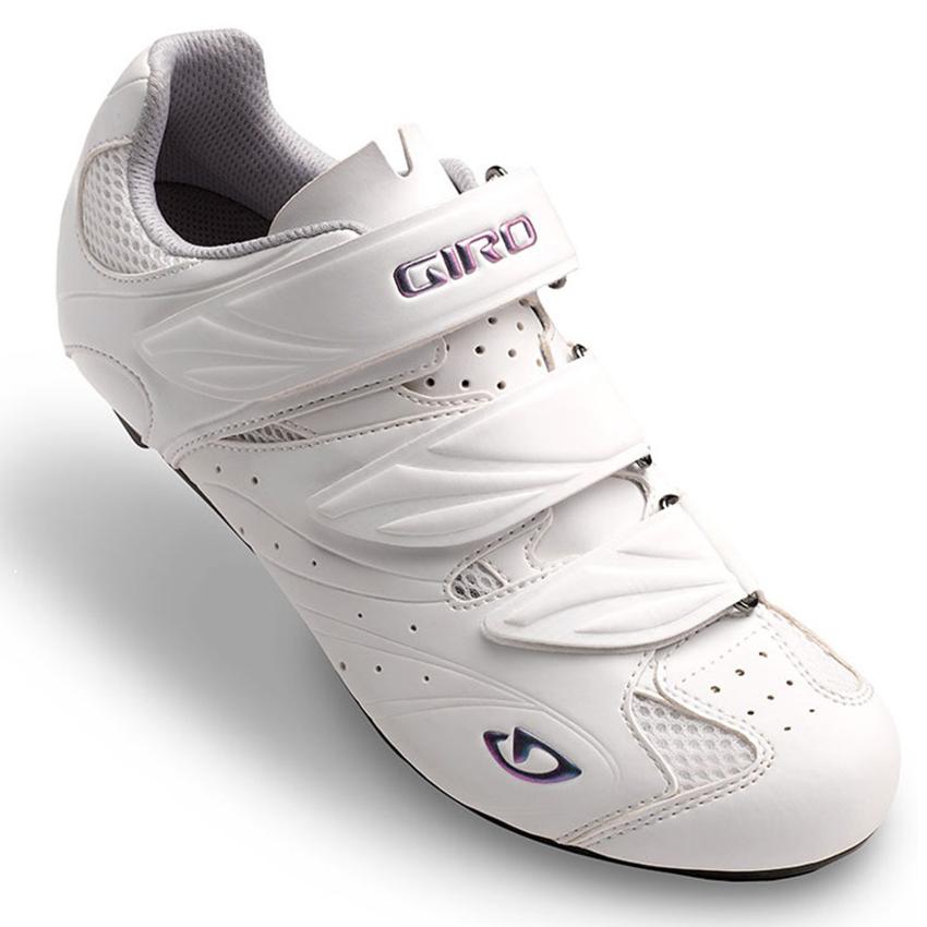 Giro Solara II Women's Road Cycling Shoes